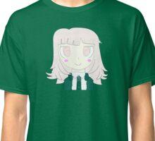 Chiaki Nanami Classic T-Shirt
