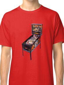 Pinball Classic T-Shirt