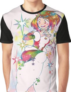 Floats Graphic T-Shirt