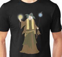Amadeus - Trine Unisex T-Shirt