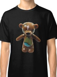 Our one favorite Teddy Bear Classic T-Shirt