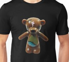 Our one favorite Teddy Bear Unisex T-Shirt