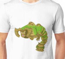 Chibi Duramboros  Unisex T-Shirt
