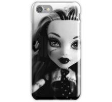 #TBT - Frankie iPhone/Samsung Case iPhone Case/Skin