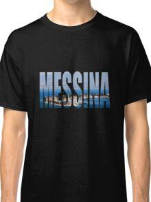 Messina Classic T-Shirt