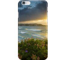 Bondi Beach Sydney Australia iPhone Case/Skin
