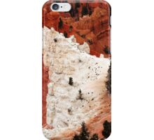 Bryce collection I iPhone Case/Skin