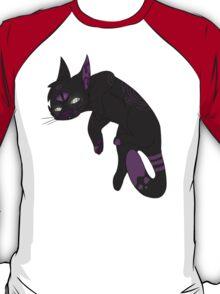 Khoshekh T-Shirt