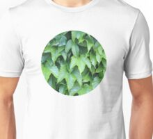 Boston Ivy Unisex T-Shirt