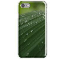 Liquid Sunshine iPhone Case/Skin