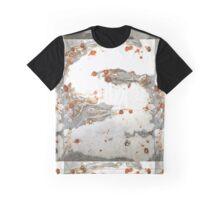 Organic 2 Graphic T-Shirt