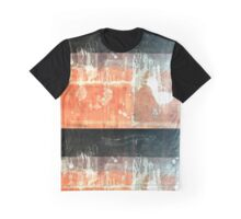 Ventian Wall Graphic T-Shirt