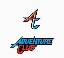 Adventure Club Unisex T-Shirt