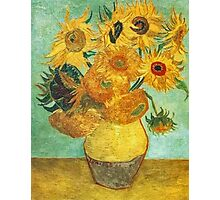 Van Gogh - 1 Photographic Print