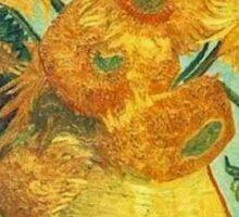 Van Gogh - 1 Sticker