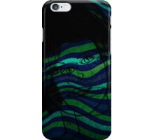 Dream Girl v.2 iPhone Case/Skin
