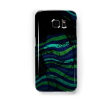 Dream Girl v.2 Samsung Galaxy Case/Skin