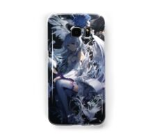 Re:Waifus Samsung Galaxy Case/Skin