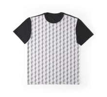 Marty Fischal Graphic T-Shirt
