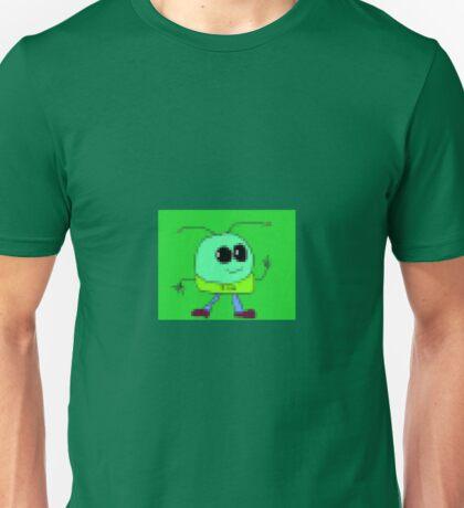 Videogame Mooky Unisex T-Shirt