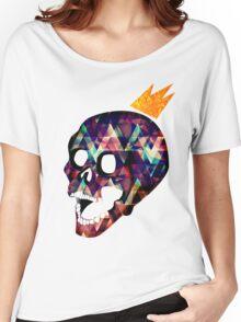 King Kool Women's Relaxed Fit T-Shirt