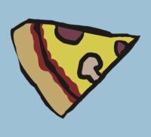 pizza Kids Tee