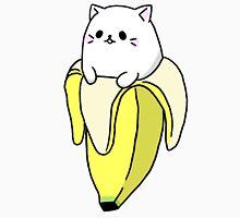"""Bana NYA!"" - Bananya Unisex T-Shirt"