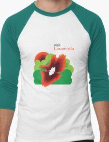Visit Laramidia T-Shirt