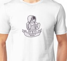 Hound Unisex T-Shirt