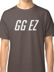 GeeGee Eazy Classic T-Shirt