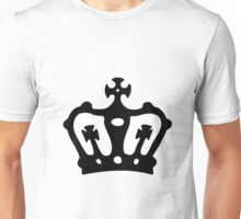Columbia University Unisex T-Shirt