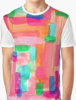 WELCOME TO MY FANTASY Graphic T-Shirt
