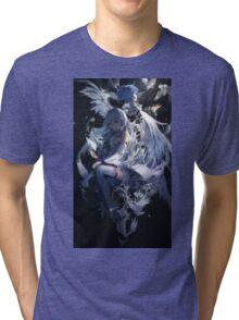 Re:Waifus Tri-blend T-Shirt