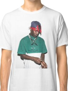 Lil Yachty Merch vol. 2 [phone cases// t-shirts// stickers & more] Classic T-Shirt