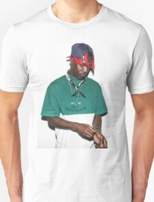 Lil Yachty Merch vol. 2 [phone cases// t-shirts// stickers & more] Unisex T-Shirt