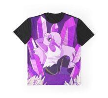 I GET WILD Graphic T-Shirt