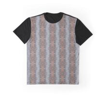 Paying Attention to Process Graphic T-Shirt