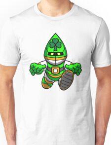 Leprenaut Unisex T-Shirt