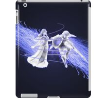 Legend of Zelda iPad Case/Skin