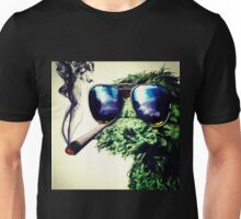 ~ Oscar the Grouch ~  Unisex T-Shirt