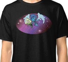 Lapidot!  Classic T-Shirt