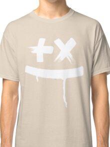 Martin Classic T-Shirt