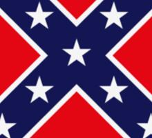 Emblem of the Confederate States of America Sticker