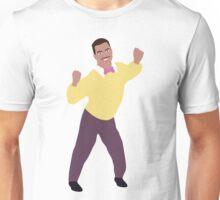 The carlton Unisex T-Shirt