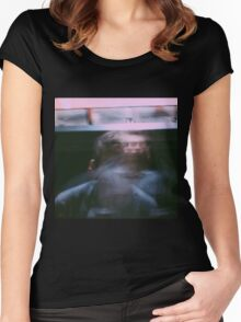 Ceremony Women's Fitted Scoop T-Shirt