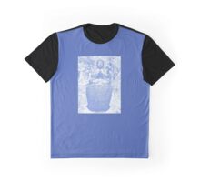 The Every Day Buddha Graphic T-Shirt