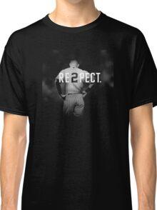 derek Jeter1 Classic T-Shirt