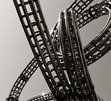 Untitled by Jordi Vollom