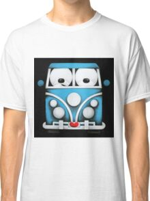 Happy Campers Classic T-Shirt