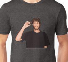 LD Unisex T-Shirt
